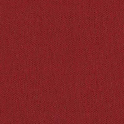 Merit red
