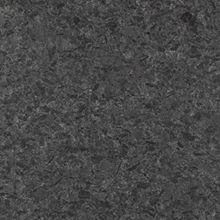 Mesabi black honed granite