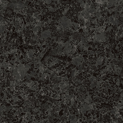 Mesabi black polished granite