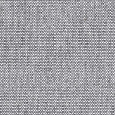 Mila grey