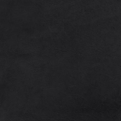 Paden black