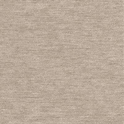 Petra flax