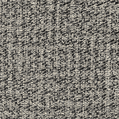 Pixel charcoal