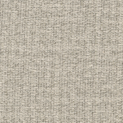 Pixel linen