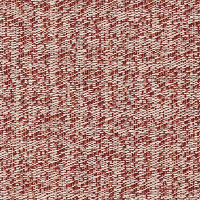 Pixel red