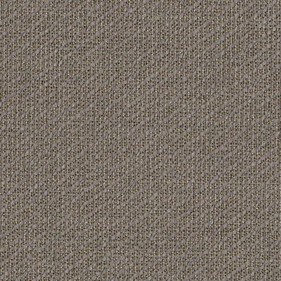 Rhodes grey