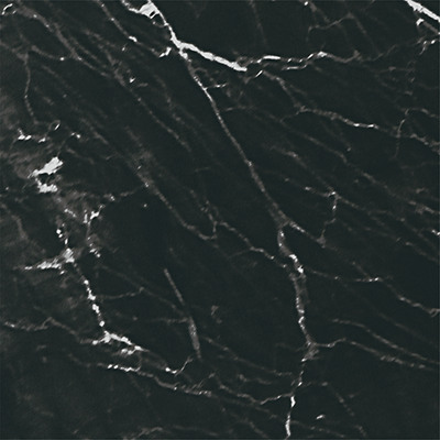 Black Nero Marquina marble