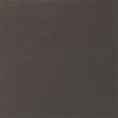 Shimmer dark brown