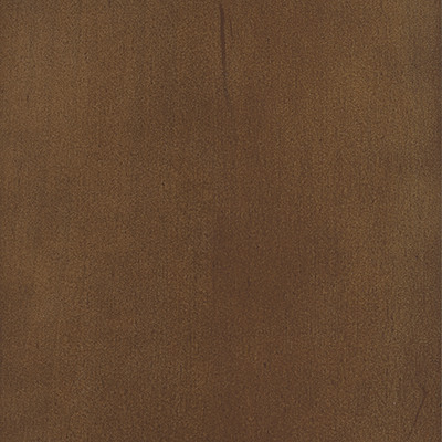 Maple with mocha stain