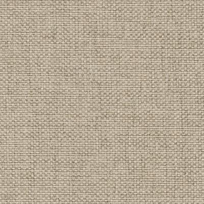 Sumner flax
