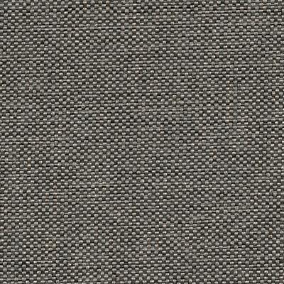 Sumner graphite
