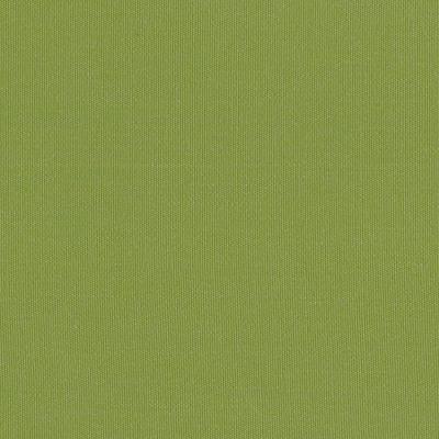 Sunbrella® Awning green