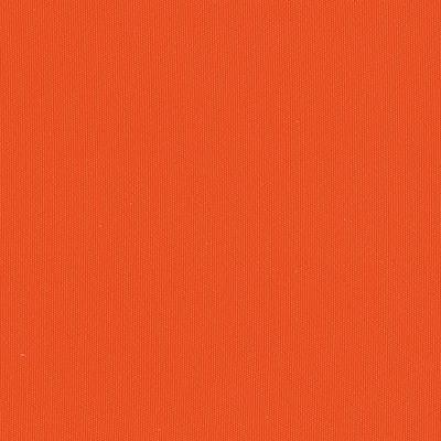 Sunbrella® Awning orange