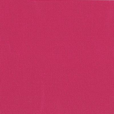 Sunbrella® Awning pink