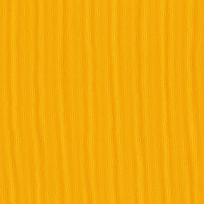 Sunbrella® Awning yellow