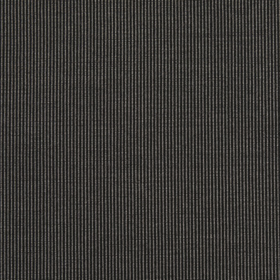 Sunbrella® Canvas coal