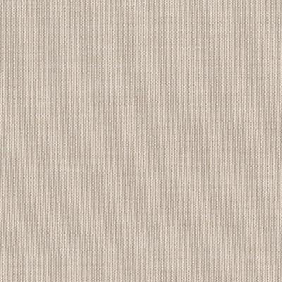 Sunbrella® Canvas flax