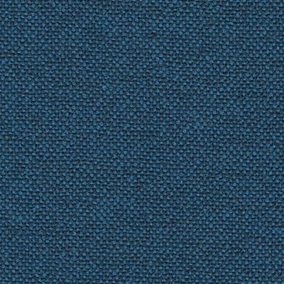 Tatum blue
