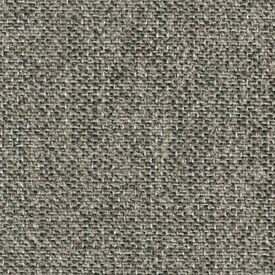 Tepic grey