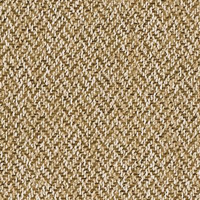 Triad flax