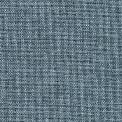 Ula blue