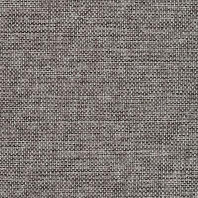 Ula grey