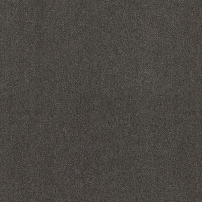 Vick graphite