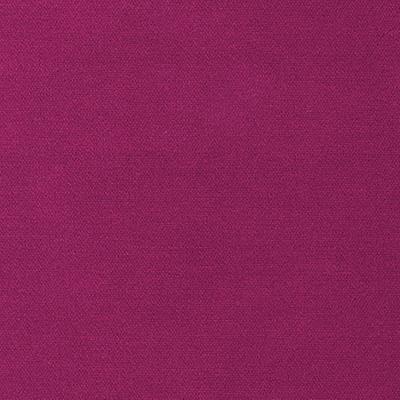 Vineyard pink