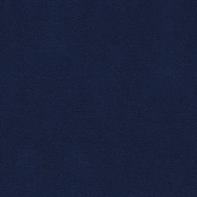 Vorto blue