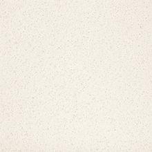 White quartz composite