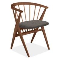 Soren Dining Chairs Modern Dining Chairs Modern Dining