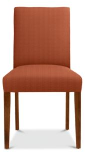 Peyton Side Chair in Windo Spice