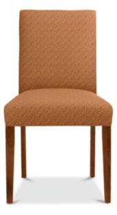 Peyton Side Chair in Day Spice