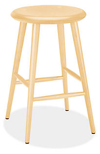 Logan Counter Stool in