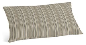 Outdoor Pillow 30x13 in Outdura Sunset Sky
