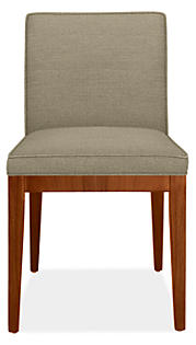 Ansel Side Chair in