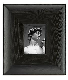 Aspect 5x7 Frame in Ebony