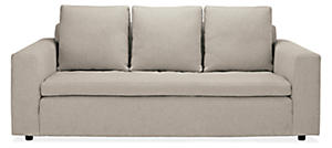 "Keats 80"" Sofa in Trip"