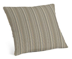 Outdoor Pillow 19 square in Outdura Sunset Sky