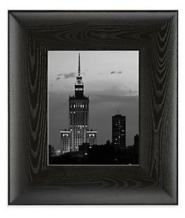 Aspect 11x14 Frame in Ebony