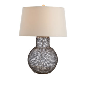 Hattie Lamp