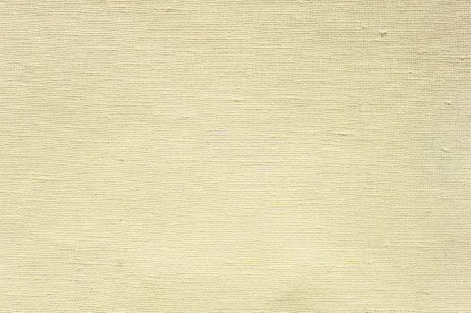 IN-STOCK: Cottage Linen/Buttercream