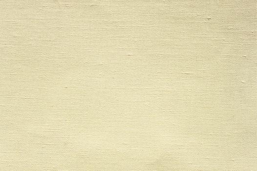 IN-STOCK: Cottage Linen/Buttercream