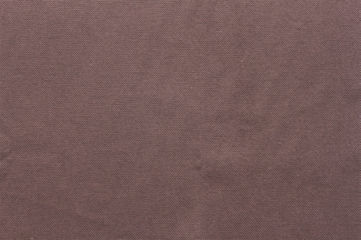 IN-STOCK: Cottage Linen/Chocolate