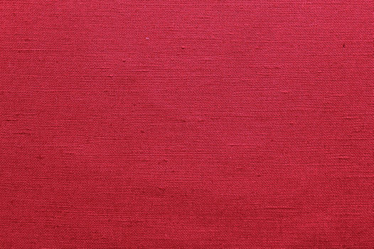 IN-STOCK: Cottage Linen/Tomato