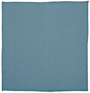 Basket: French Blue (fabric yardage)