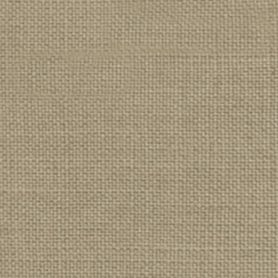 Beach House Linen: Bark - NEW