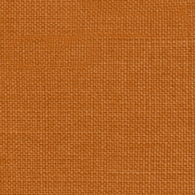 Beach House Linen: Spice - NEW