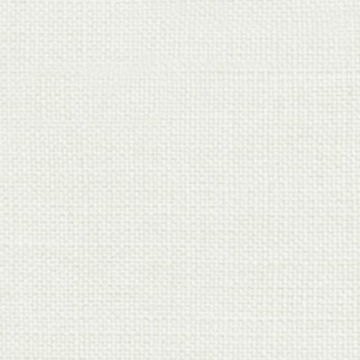 Beach House Linen: White - NEW
