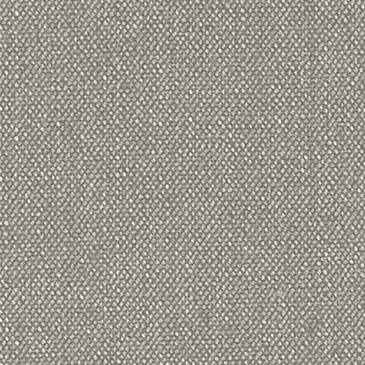 Belgian Linen: Zinc - NEW